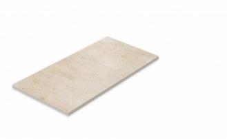 Террасная плита 960 beige