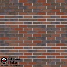 Плитка для фасада R580 salina carmesi colori вид 9