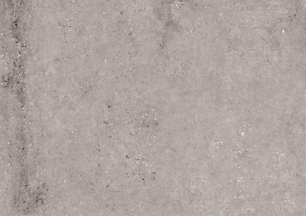 Цвет 962 grey - Вид 1