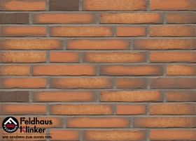 Облицовочная плитка R758 vascu terracotta calino