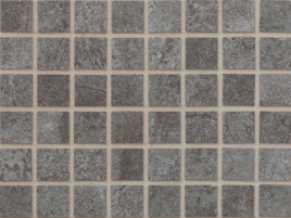 Мозаика Aera 0331 / 710 crio