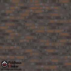 Плитка для фасада R564 carbona geo maritim вид 7