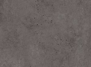 Цвет 963 black - Вид 1