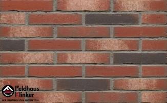 Облицовочная плитка R750 vascu ardor rotado