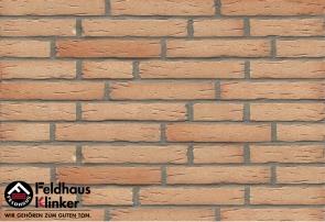 Декоративная плитка R696 sintra crema duna