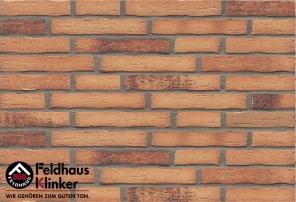 Декоративная плитка R695 sintra sabioso ocasa