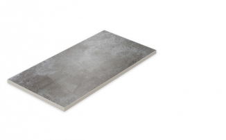 Террасная плита 710 crio