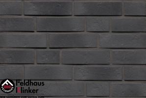 Плитка для фасадов R717 accudo geo ferrum