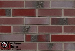 Плитка для фасада R563 carbona ardor rutila