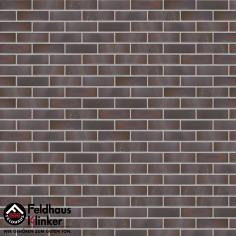 Плитка для фасада R581 salina carmesi maritimo вид 9