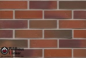 Плитка для фасадов R714 accudo carmesi
