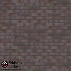 Плитка для фасада R581 salina carmesi maritimo вид 7