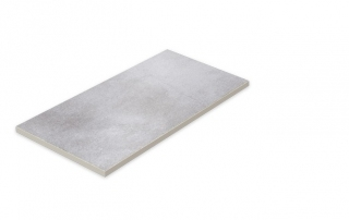 Террасная плита 705 beton
