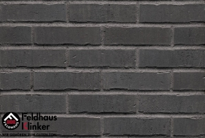 Фасадная плитка R736 vascu vulcano petino