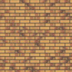 Клинкерная плитка R209 amari liso carbo вид 7