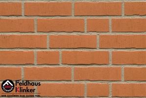 Фасадная плитка R731 vascu terracotta oxana