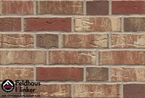 Клинкер ручная формовка K690 sintra ardor blanca
