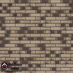 Фасадная плитка R980 bacco вид 9