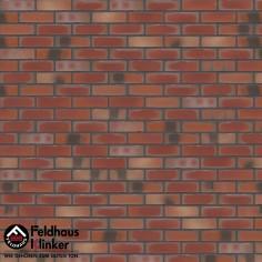 Фасадная плитка R991 bacco вид 9