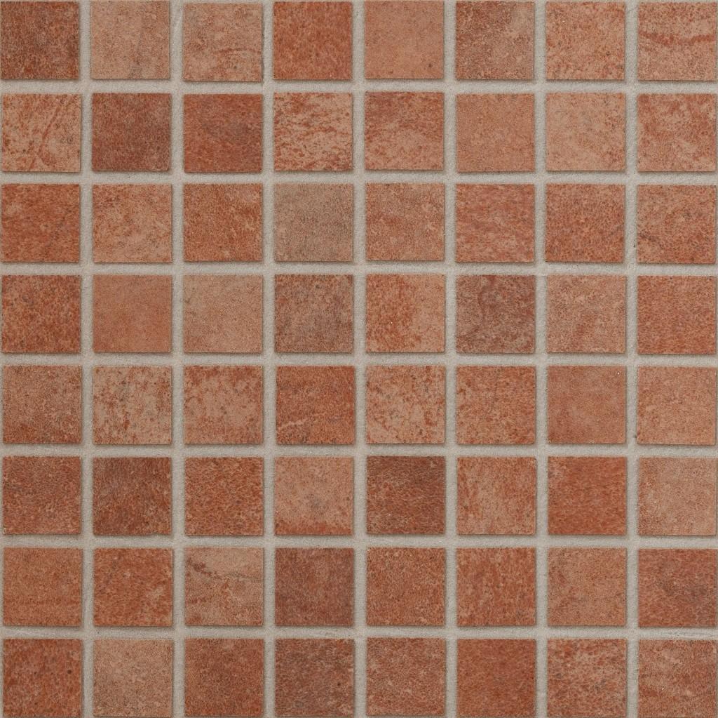 Мозаика Aera 0331 / 755 camaro -