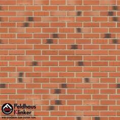 Фасадная плитка R985 bacco вид 7