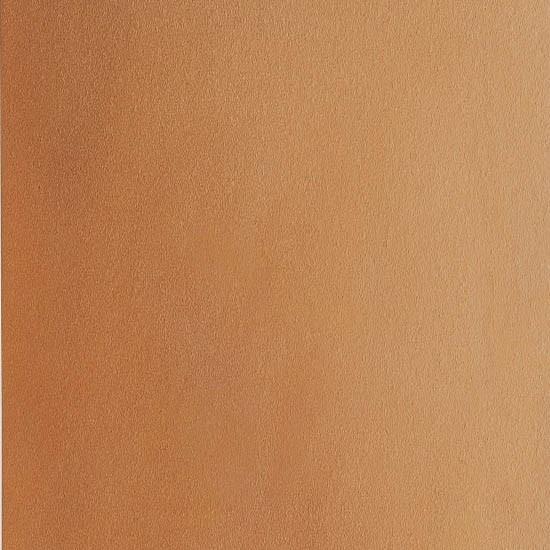 Цвет Е305 puma -