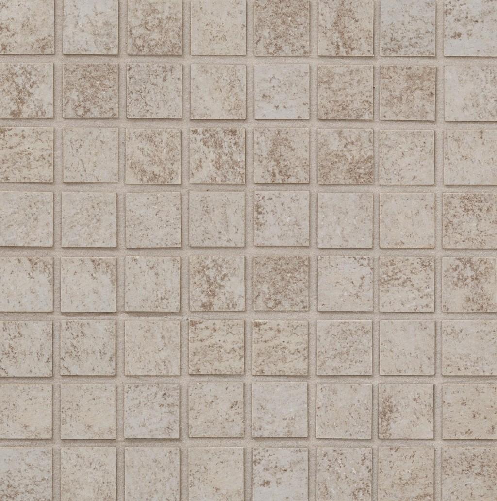 Мозаика Asar 0331 / 620 -
