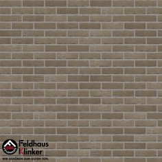 R680 Клинкерная плитка Feldhaus Klinker вид 9