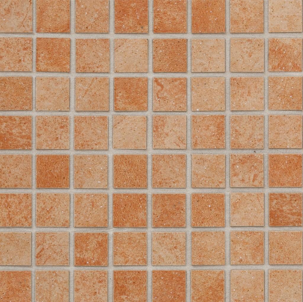 Мозаика Roccia 0331 / 927 -