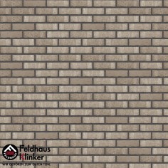 R682 Клинкерная плитка Feldhaus Klinker вид 9