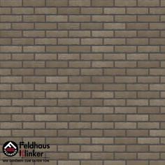 R680 Клинкерная плитка Feldhaus Klinker вид 7
