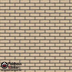 R691 Клинкерная плитка Feldhaus Klinker вид 7