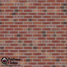 Фасадная плитка R991 bacco вид 8