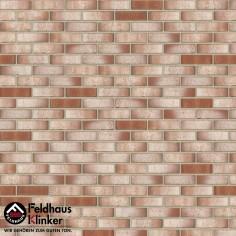 Фасадная плитка R921 vario ardor trecolora вид 8