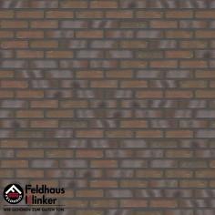 R721 Клинкерная плитка Feldhaus Klinker вид 9