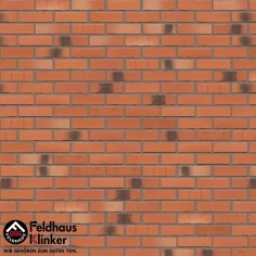 Фасадная плитка R985 bacco вид 8