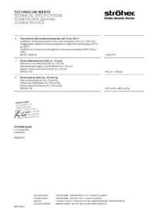сертификат на stroeher DIN_EN_14411 серия Keraprotect_Страница_2