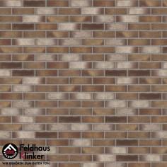 Фасадная плитка R932 vario geo carina вид 7