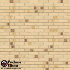 Фасадная плитка R970 klinker rimchen вид 8
