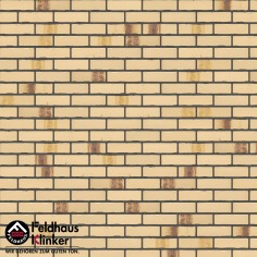 Фасадная плитка R970 klinker rimchen вид 9