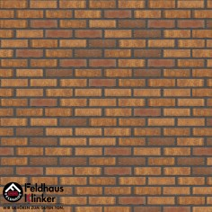 R686 Клинкерная плитка Feldhaus Klinker вид 7