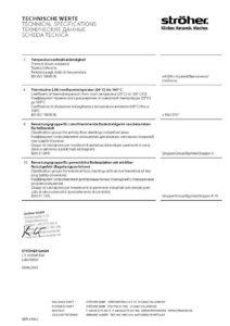 сертификат соответствия stroeher DIN_EN_14411 серия AERA_Страница_2