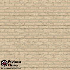 R691 Клинкерная плитка Feldhaus Klinker вид 8