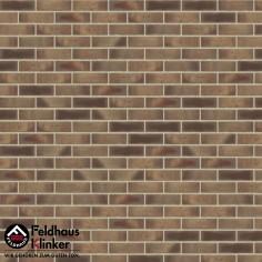Фасадная плитка R931 vario geo carinu вид 8