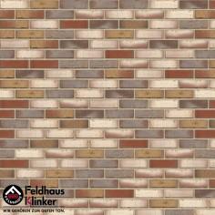 Фасадная плитка R921 vario ardor trecolora вид 7