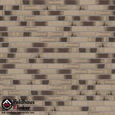Фасадная плитка R980 bacco вид 7