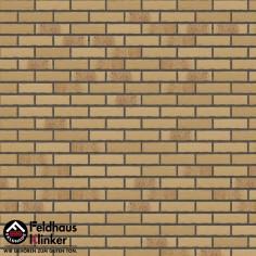 R688 Клинкерная плитка Feldhaus Klinke вид 7