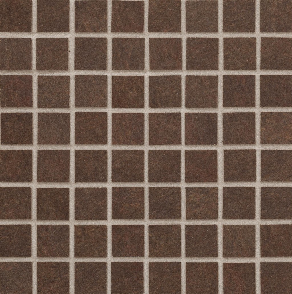 Мозаика Asar 0331 / 640 -