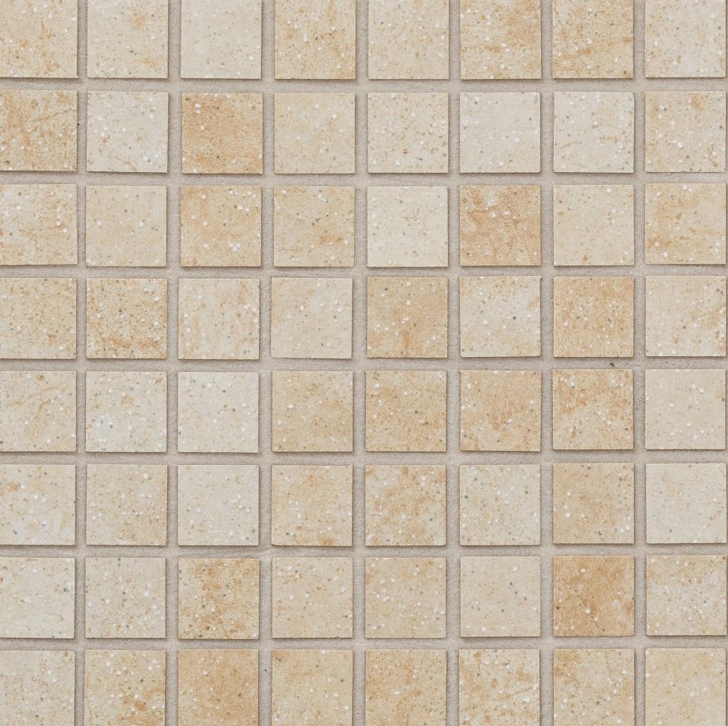 Мозаика Roccia 0331 / 920 -