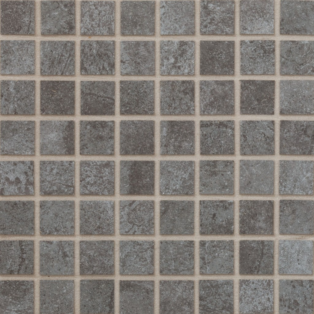 Мозаика Aera 0331 / 710 crio -